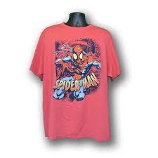 bã ro sofa s licensed t shirts deals district