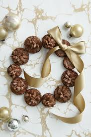 46 easy christmas desserts best recipes and ideas for christmas