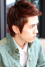 korean men s hairstyles ancient popular traditional hairstyles of japanese children hairstyle ideas