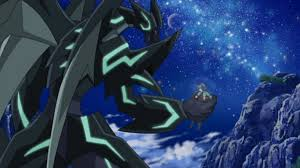 cardfight vanguard cardfight vanguard lura u0027s anime blog