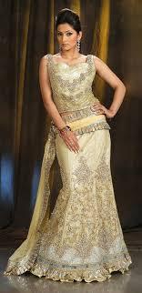 hindu wedding dress for ideas decorations jewelry dresses for weddings indian wedding
