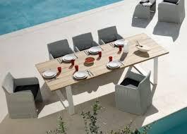 Design Garden Furniture Uk by Modern Garden Furniture U0026 Contemporary Garden Furniture