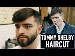 peaky blinders thomas shelby haircut peaky blinders haircut name the best haircut 2017