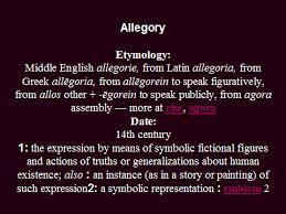 the english blog com edgar v roberts u0027 u201cwriting about