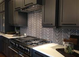 100 discount kitchen cabinets nj average cost refacing