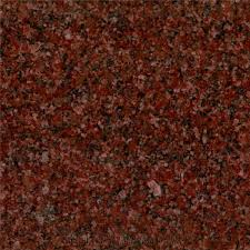 deep red color royal red granite pictures additional name usage density