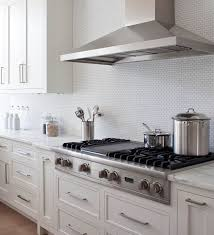 best 25 stove with griddle ideas on pinterest griddle for gas