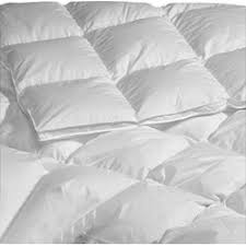 Light Weight Down Comforter La Rochelle Lightweight Down Comforter U0026 Reviews Birch Lane