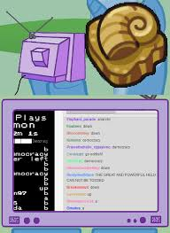 Image 723423 Twitch Plays Pokemon Know Your Meme - twitch plays pokemon memes pictures to pin on pinterest thepinsta