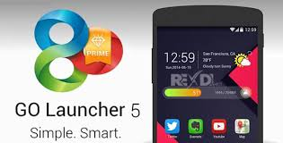 prime apk go launcher z prime vip 2 48 apk for android themes pack