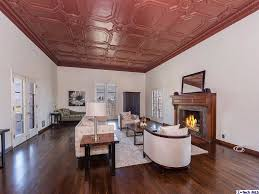 paul williams spanish architecture pasadena luxury homes for