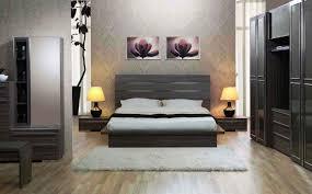Diy Master Bedroom Wall Decor Bedroom Modern Bedroom Wall Decor Master Bedroom Wall Design
