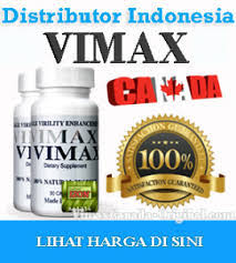 jual vimax asli di bali obat pembesar penis original vimax bali