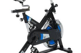 Indoor Bike Lifespan R3i Recumbent Bike Review Exercisebike Net