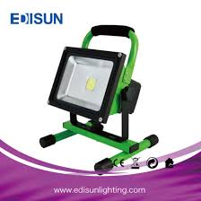 10w rechargeable flood light china 10w 20w 30w 50w 80w 100w ip65 portable led rechargeable