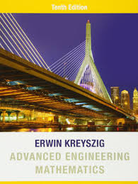 buy advanced engineering mathematics book online at low prices in