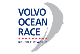 volvo logo png volvo ocean race
