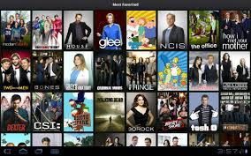 most popular tv shows collecting your favorite tv shows they u0027re not just for watching