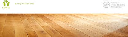 lumber eutree forest free wide plank hardwood flooring and