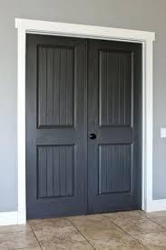 18 Closet Door Closet 18 Inch Closet Door X Interior Closet Doors Doors Windows