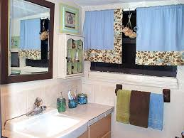 brown and blue bathroom ideas brown and blue bathroom sets easywash club