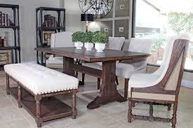 mor furniture dining table mor furniture dining chairs interior transbordesaude mor furniture