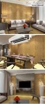 Wohnzimmer Japan Stil Japanischen Stil Tapeten Für Wohnzimmer 3d Bodenbelag Holz Wand