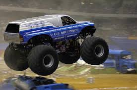 show monster trucks show me a atamu show monster trucks videos grave digger me a truck