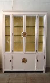 Small China Cabinet Hutch by Small China Cabinets Cherry Woodcherry Wood China Cabinets For