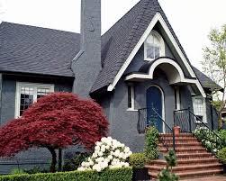 exterior paint color combinations florida house paint colors a