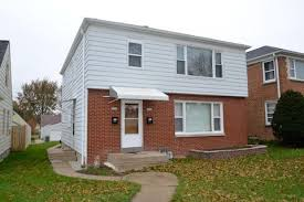 3 Bedroom Single Family Homes For Rent In Milwaukee 53222 Real Estate U0026 Homes For Sale Realtor Com