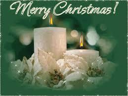 imagenes animadas de navidad para compartir dolce prugne gifs animados para compartir en navidad