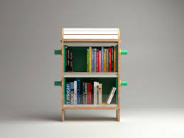 award winning little free libraries diy network blog made