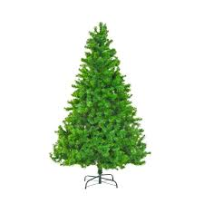 Outdoor Christmas Decorations In Australia by Outdoor Christmas Decorations Australia Graysonline