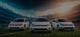 volkswagen lebanon hallmark volkswagen dealership nashville u0027s premier vw dealer
