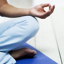 guided meditations vermont naturopathic clinic naturopathic