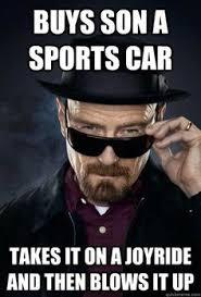 Walter White Memes - walter white memes and frukost on pinterest