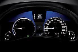 xe lexus rx 450h 2014 2013 lexus rx 450h vin jtjbc1baxd2062217 autodetective com