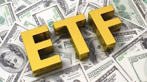 tips on how to pick an etf