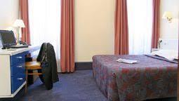 chambre d h es bastille hotel lyon bastille à hôtel 3 hrs étoiles
