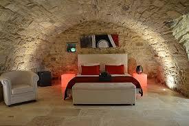 location privatif dans chambre chambre location privatif dans chambre les nuits