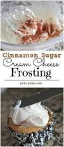 lemon pudding with cream cheese frosting recipe tangier