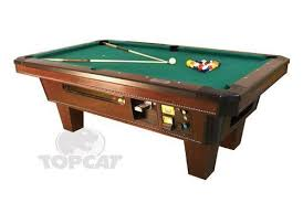 Valley Bar Table New Valley Bar Table With Oversized Slate Azbilliards