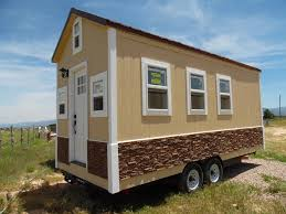 tiny home for sale tiny house for sale agencia tiny home