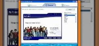 create your own yearbook how to create your own digital yearbook with yearbook alive