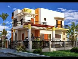 Front View Home Design s