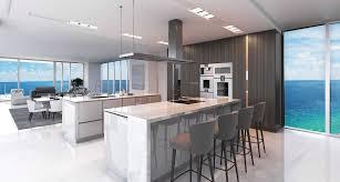 turnberry ocean club residences all luxury miami miami realtor
