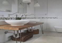 exceptional undermount sink mounting hardware ambassador marine