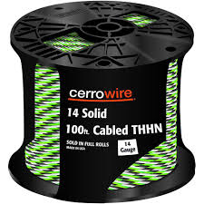 Cabled Lighting Strips by Optiled Cabled 12 Ft Black Led Landscape 12 Volt Lighting Kit