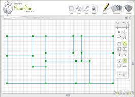 floor plan designer free online free online floor plan designer home planning ideas 2018